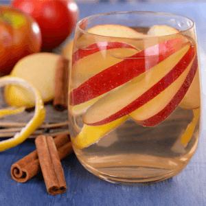 What Not To Do With Vinegar Vinegar Tips